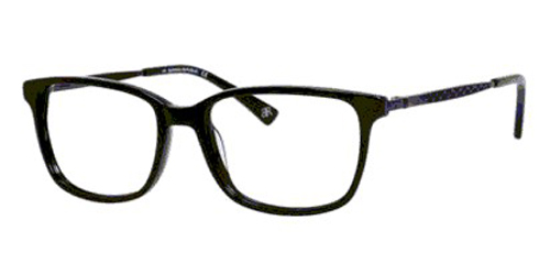 Banana Republic  NOAH Eyeglasses