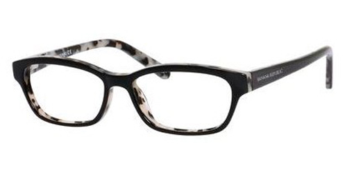 Banana Republic  NORA Eyeglasses