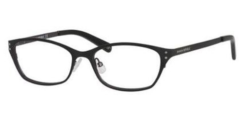 Banana Republic  RILEY Eyeglasses