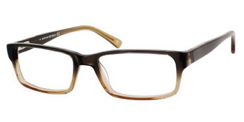 Banana Republic Camille Eyeglass Frames : Banana Republic Plastic Eyeglasses - ALLEGRA, ALLIE, ANETA ...
