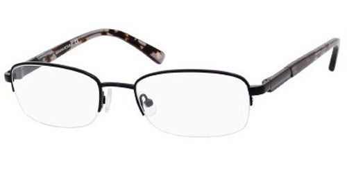 Banana Republic  GARTH Eyeglasses