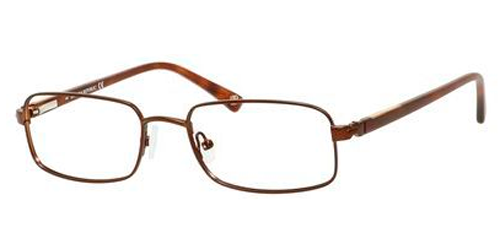 Banana Republic  HALSTEN Eyeglasses
