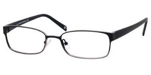 Banana Republic  HAMILTON Eyeglasses
