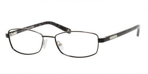 Banana Republic  JASLYN Eyeglasses
