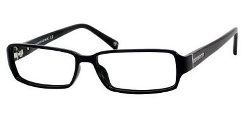 Banana Republic  JONAH Eyeglasses