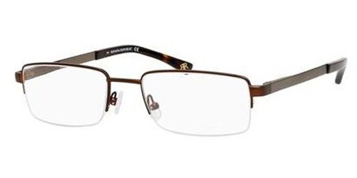 Banana Republic  NATE Eyeglasses
