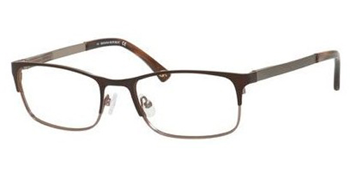 Banana Republic  PACE Eyeglasses