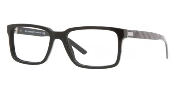 fd49f54a9c5 Burberry Mens Eyeglasses - BE2108