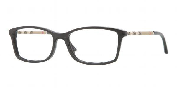 Burberry Eyeglass Frames Be2073 : Burberry Eyeglasses - BE2108, BE1012, BE1110, BE1156 ...
