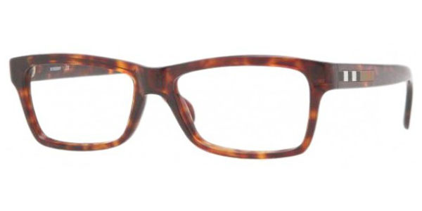 0b3c317c8f Burberry Be2140 Eyeglasses « Heritage Malta