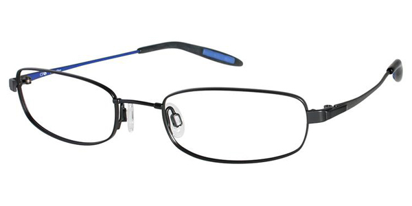 Image for CFX Concept Flex  CX 7265 Eyeglasses