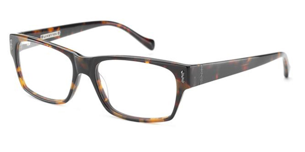 Lucky Brand  Cliff Eyeglasses