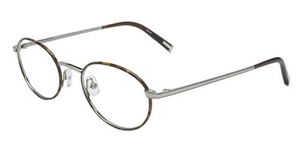 527e0ec800 Calvin Klein Eyeglasses With Clip On Sunglasses