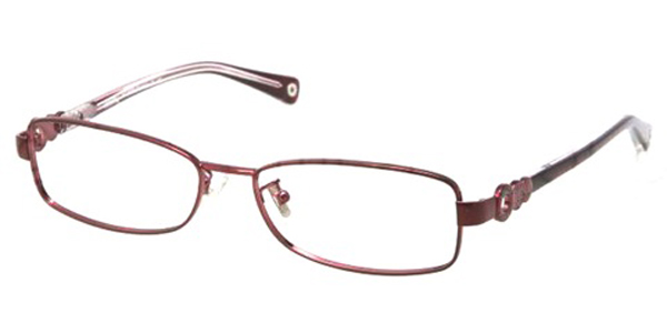 Coach  HC5005 Eyeglasses