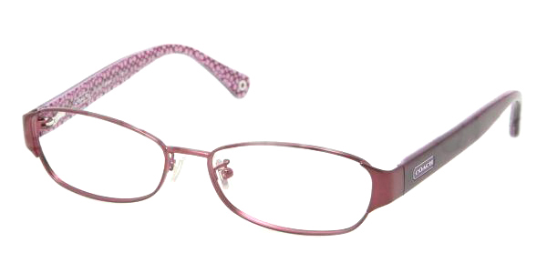 Coach  HC5018 Eyeglasses