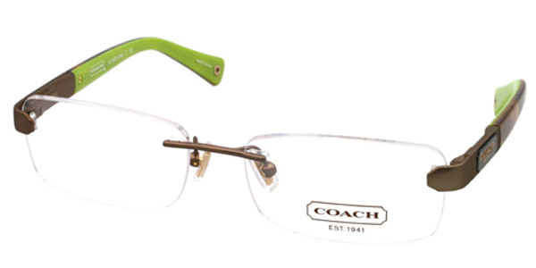 Coach  HC5028 Eyeglasses