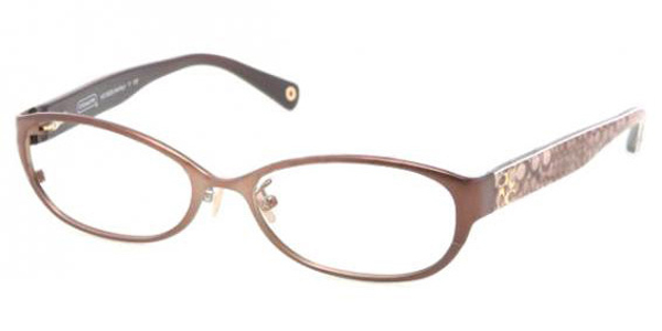 Coach  HC5029 Eyeglasses