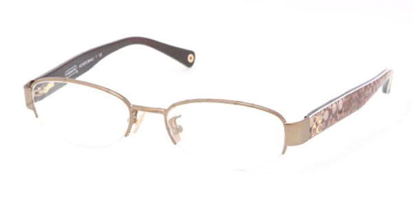 Coach  HC5030 Eyeglasses