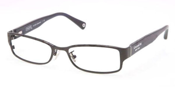 Coach  HC5031 Eyeglasses