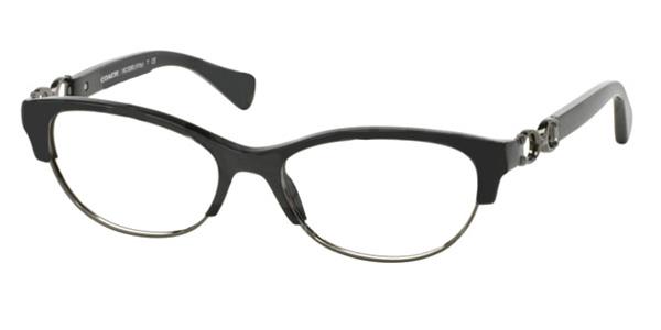Coach Eyeglasses - HC5033, HC5034, HC5038, HC5039, HC5040 ...