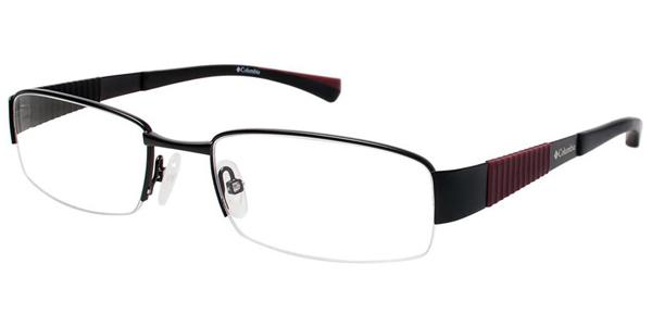 Glasses Frames Columbia Sc : Columbia Rimless Eyeglasses - Aldridge Park, Baker Point ...