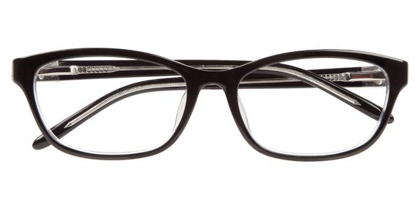 Eyeglass Frames In Dubai : Ellen Tracy Eyeglasses - Cusco, Delhi, Diani, Dublin ...