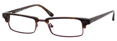 Eddie Bauer Eyeglass Frames 8206 : Eddie Bauer Eyeglasses - Temple: 140 - 8201, 8206, 8208 ...