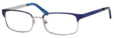 Eddie Bauer Eyeglasses - 8364, 8363, 8211, 8233, 8237 ...