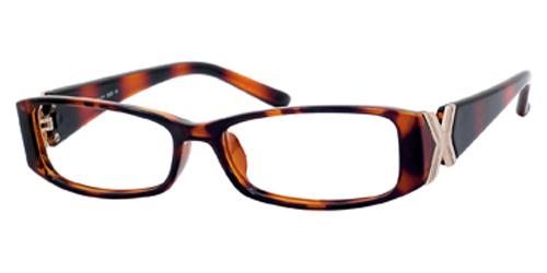 Enhance Glasses Frame : Enhance Plastic Eyeglasses - 3701, 3709, 3714, 3715, 3721 ...