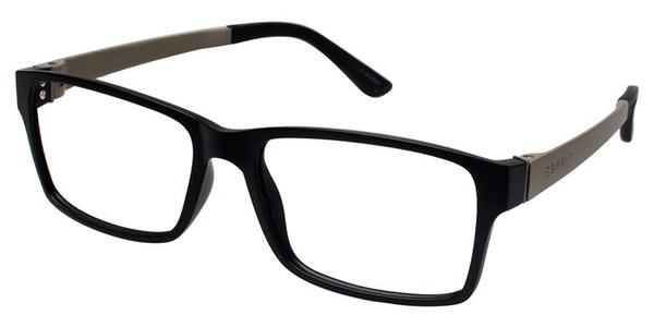 Esprit Eyeglasses - ET 17420, ET 17425, ET 17426, ET 17432 ...