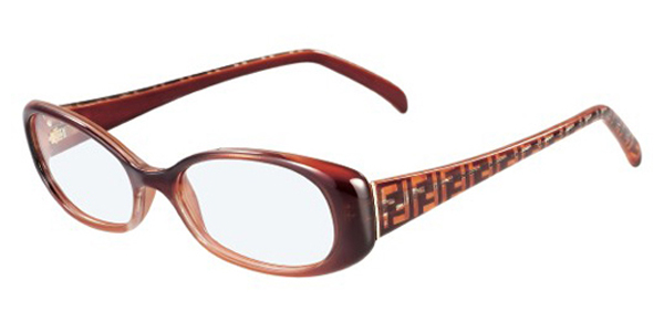 Fendi Eyeglasses F885 F848r F886r F850r F882 F910