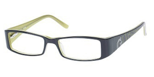 Guess Eyeglass Frames 1684 : Guess Eyeglasses - Eyesize: 51 - GU 1259, GU 1393, GU ...