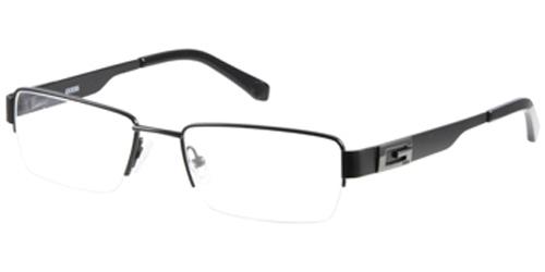 Guess Eyeglass Frames 1684 : Guess Eyeglasses - GU 1635, GU 1636, GU 1637, GU 1641, GU ...