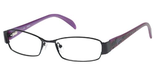 New Guess Eyeglasses - GU 2353, GU 2352, GU 2347, GU 2346 ...