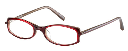 Jones New York Petites  J203 Eyeglasses