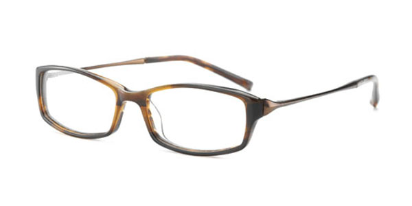 Jones New York Petites  J213 Eyeglasses