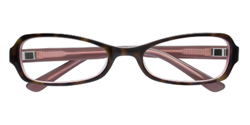 Glasses Frames Las Vegas : Junction City semi-cat-eye Eyeglasses - Garfield Park, Las ...