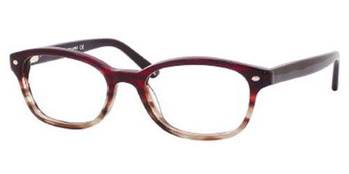 jlo eyeglass frames eyeglasses