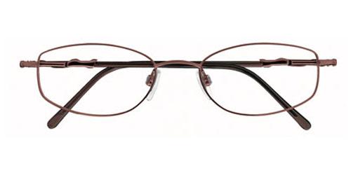 Jessica Mcclintock Eyeglass Frames 049 : Jessica McClintock Eyeglasses - JMC 049, JMC 050, JMC 051 ...