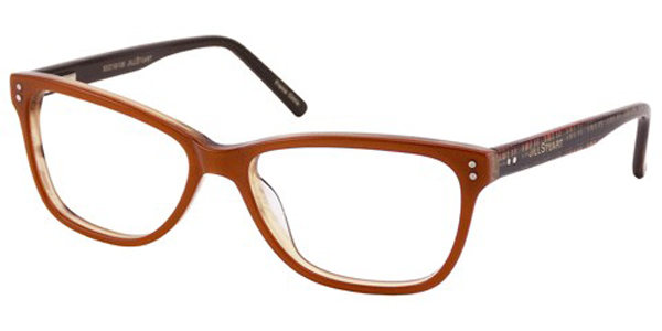 Jill Stuart Eyeglasses - JS 318, JS 319, JS 321, JS 324 ...