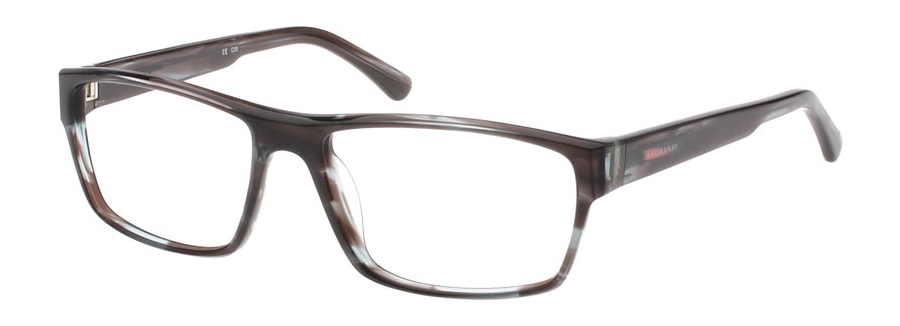 Jaguar Glasses Frame : Jaguar Eyeglasses - Jag Perform 31800, Jag Perform 31801 ...