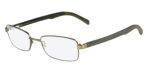 jil sander eyeglasses js2134 js2140 js2146 js2147