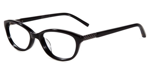 Jones New York Petites  J219 Eyeglasses