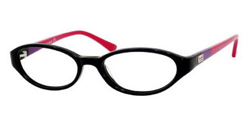 kate spade womens eyeglasses janetta janna jayla