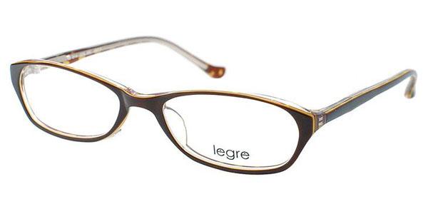 0d148846b7 Legre Eyewear Catalog - Bitterroot Public Library