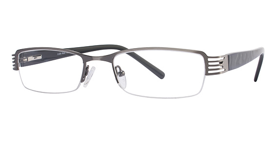 Uber  Edge Eyeglasses