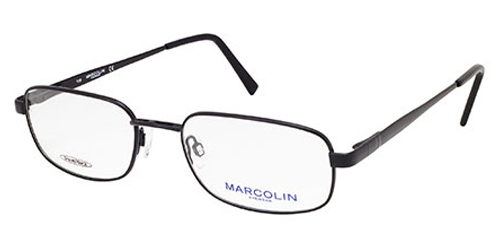 Marcolin  MA6810 PAUL Eyeglasses