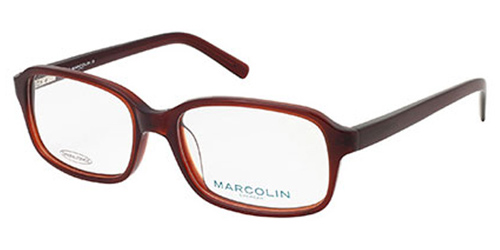 Marcolin  MA6811 KENNY Eyeglasses