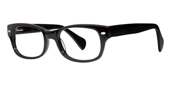modz plastic eyeglasses temple 140 abilene hartford