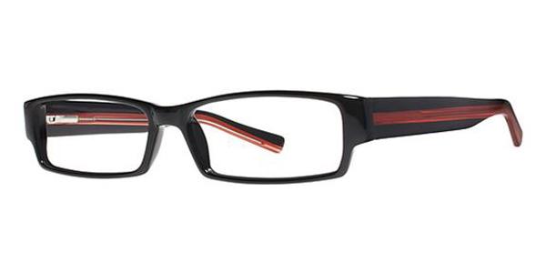 Glasses Frames Lubbock : Modz Plastic Eyeglasses - Temple: 140 - Abilene, Hartford ...